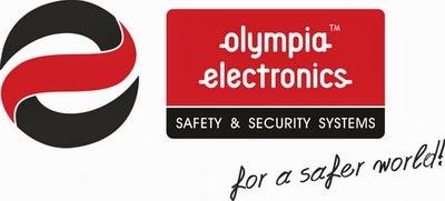 -OLYMPIA ELECTRONICS-