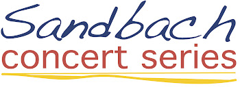 click here for details of next concert