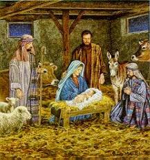 fotos e Imagens de Jesus