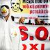 Στα τέλη Οκτωβρίου η απόφαση του ΣτΕ για τα μεταλλεία χρυσού στις Σκουριές