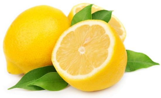 Lemon Juice | Citric Acid