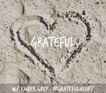 http://www.embergrey.com/2014/11/a-grateful-heart-weeklong-linkup.html