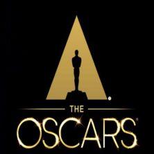 90* Edición Premios Oscar