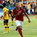 'Inzaghi' Timnas U-23 Berhasil Bongkar Pertahanan Brunei