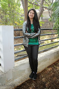 TV Artist Pallavi Photos at Pasupu Kunkuma PM-thumbnail-20
