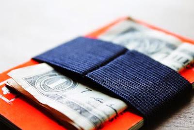 Best Wallets For Men (15) 6