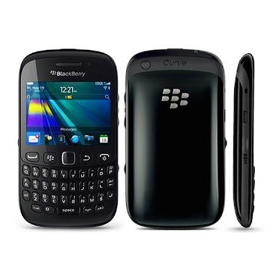 spesifikasi-harga-blackberry-curve-davis-9220