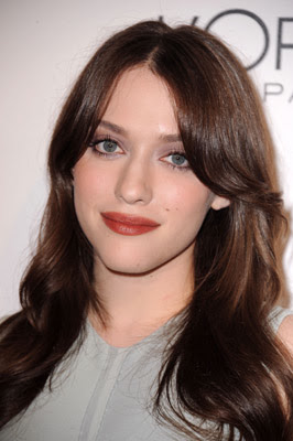 Thank You Kat Dennings