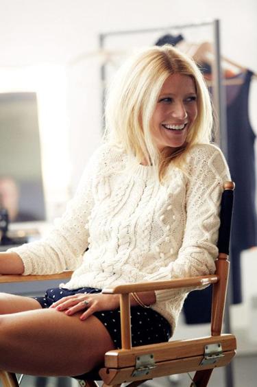 pull-irlandais-tricot-gwyneth-paltrow