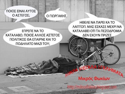 ΟΝΟΜΑ ΕΙΚΟΝΑΣ