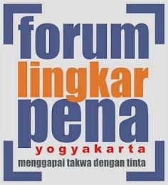 Forum Lingkar Pena Yogyakarta