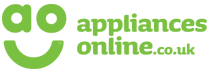 AppliancesOnline.co.uk