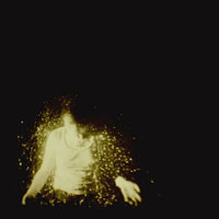 The Top 50 Albums of 2015: Wolf Alice - My Love Is Cool