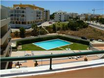 Apartamento ferias em Armação e Pêra - Algarve - Arrendo