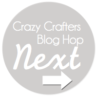 http://www.craftykylie.com/2015/03/crazy-crafters-blog-hop-march.html
