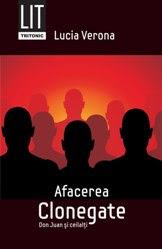 AFACEREA CLONEGATE