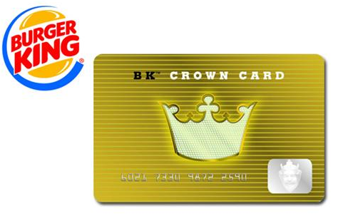 Buying a Burger King gift card from Raise is quick and easy, plus you get free shipping and a % satisfaction guarantee with every purchase. Burger King gift cards do not expire and have no service fees, so buy Burger King gift cards online at a discount .