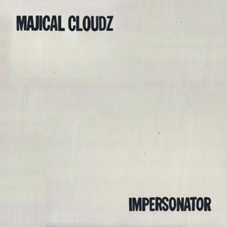Majical Cloudz – Childhood's End Lyrics | Letras | Lirik | Tekst | Text | Testo | Paroles - Source: musicjuzz.blogspot.com