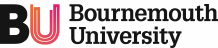 Reham al-Farra International Scholarship in Journalism, Bournemouth University, UK