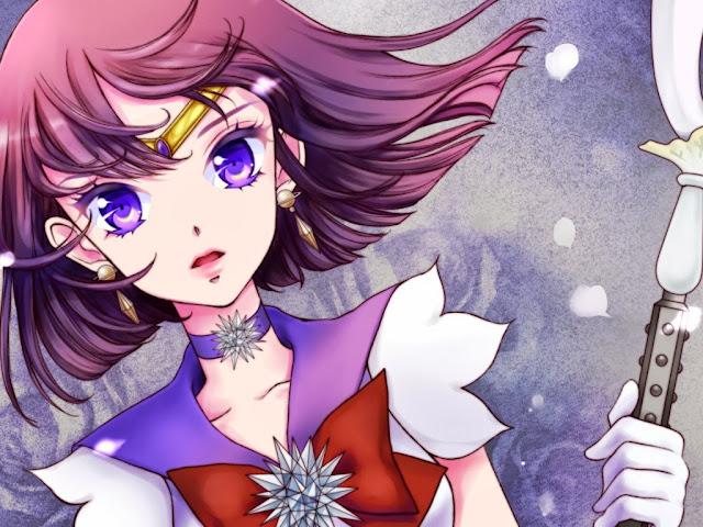 "<img src=""http://1.bp.blogspot.com/-l48GAbvdj8g/UrawAwTOGwI/AAAAAAAAGU8/ZN_qrR81Pl4/s1600/gddd.jpeg"" alt=""Sailor Moon Anime wallpapers"" />"