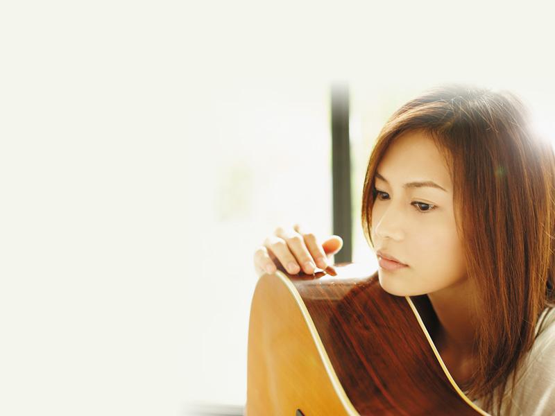 Yui (歌手)の画像 p1_18