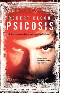 psicosis-robert-bloch