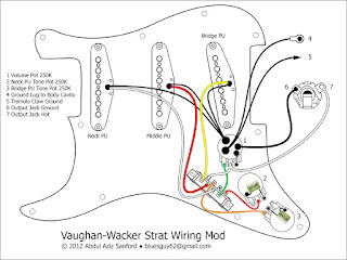 02042341 ca gear blog squier strat upgrade finishing touches squier strat wiring diagram at gsmx.co