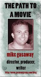 Mike Gasaway