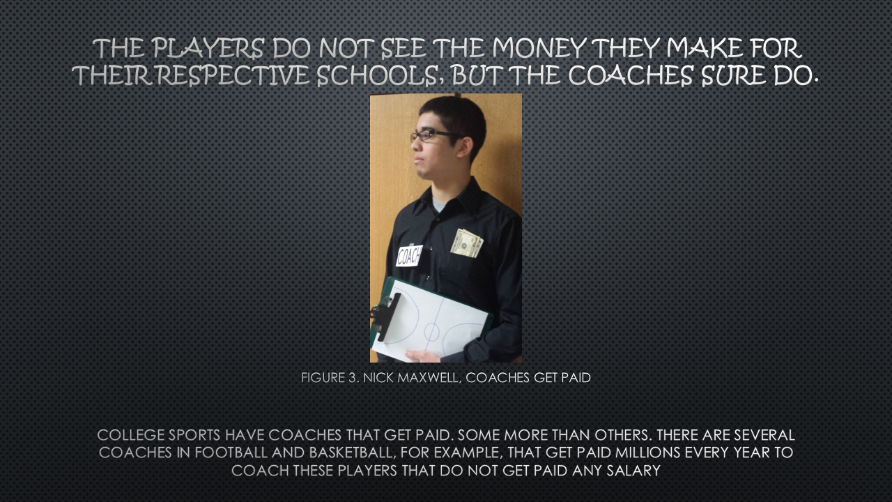 athletes pay essay argumentative essay should college athletes be paid aosc
