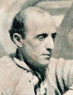 Benito Quinquela Martín . Arte