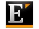 ETV Económico TV