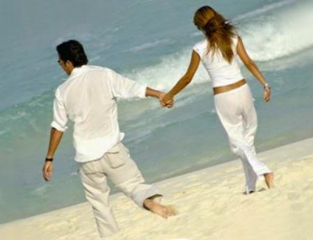 самые популярные сайты знакомств в прибалтике