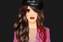 Visit Me On Stardoll ♥