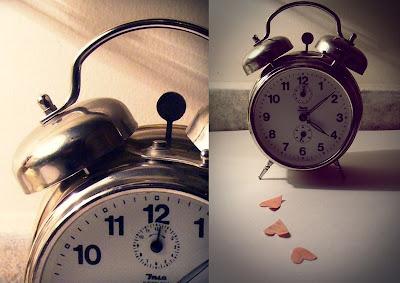 Doa Bangun Tidur Islam