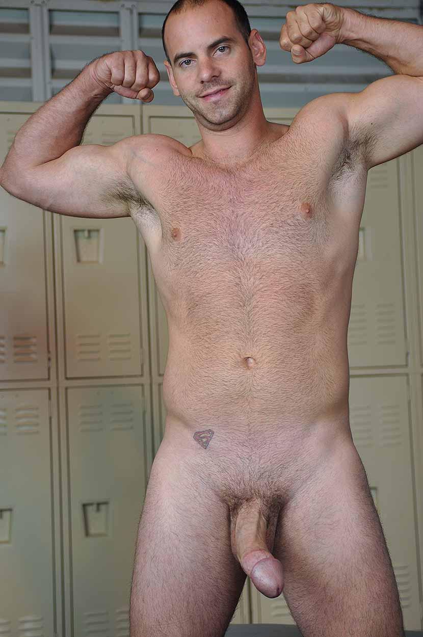 girth brooks