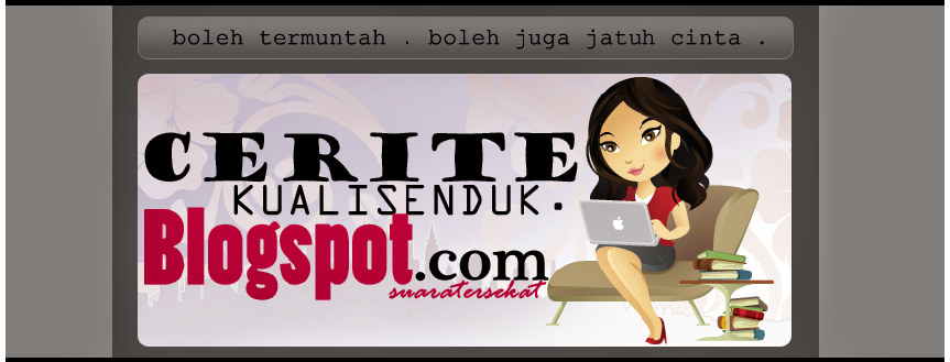 ceritekualisenduk.blogspot.com