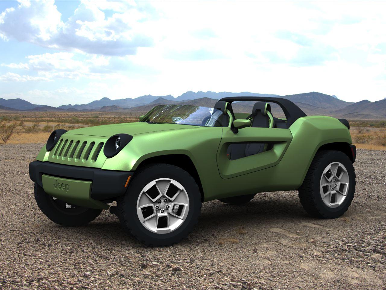 http://1.bp.blogspot.com/-l4Hs6oxDzHM/T974EUKbFnI/AAAAAAAAAFI/Lf0Osf3WFTQ/s1600/Wallpaper+HD+Jeep+Renegade.jpg