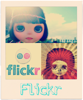 FLICKR