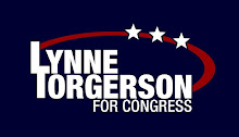Lynne Torgerson for Congress 2012, Inc.