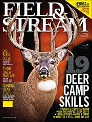 https://www.valuemags.com/freeoffer/freeoffer.asp?offer=FieldAndStream_StartSamp