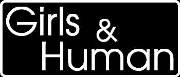 http://nusniper-papercraft.blogspot.com/search/label/Girls%26Human