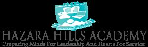 Hazara Hills Academy