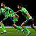 Charlie Austin winner sinks United