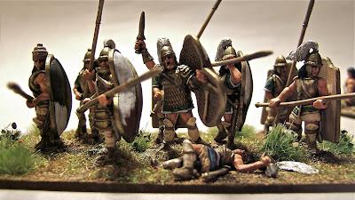 [Lien] Armées bibliques d' autres joueurs DSCF4578