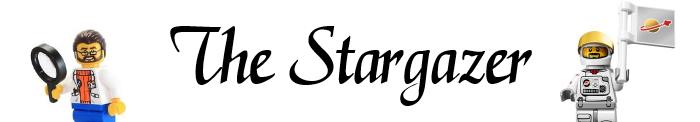 The Stargazer