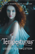 TEMPESTUOUS