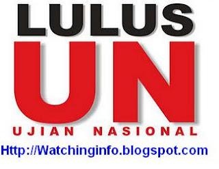 Download Bocoran Soal Ujian Nasional 2012