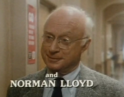 Norman+lloyd+St.+Elsewhere.png