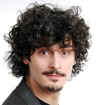 Javier Maroto, personaje de la serie La que se avecina