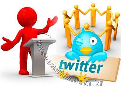 frases para twitter